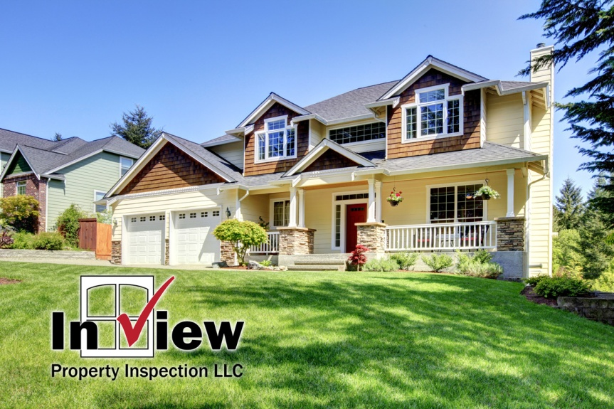 Pros & Cons of Pre-Sale Home Inspections