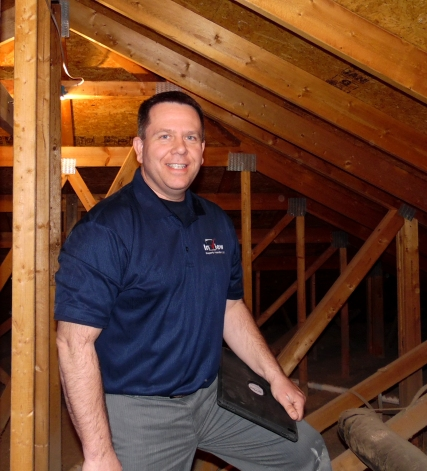 Justin-Wiebers-In-View-Inspection-Attic